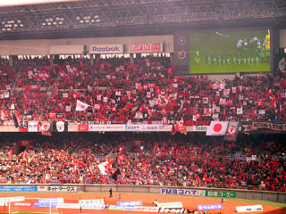 reds-s.jpg