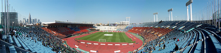 national_stadium01