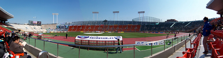 national_stadium02