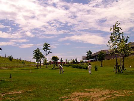 park_golf.jpg