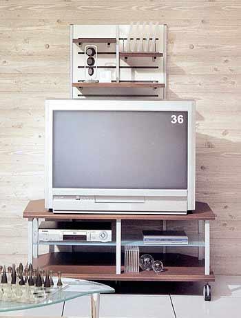 tv_board.jpg